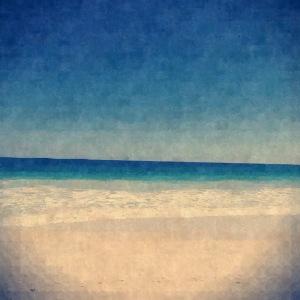 beachpic#2