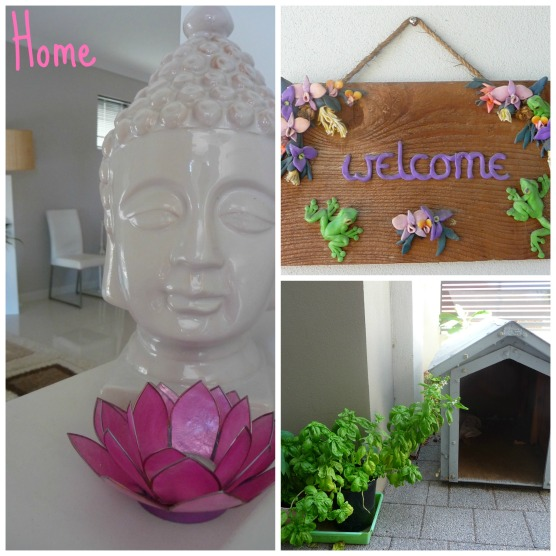Home collage 3Photo101