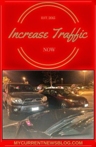increase-traffic-now